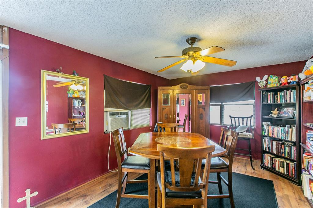14459 Day  Road, Fort Worth, Texas 76262 - acquisto real estate best highland park realtor amy gasperini fast real estate service