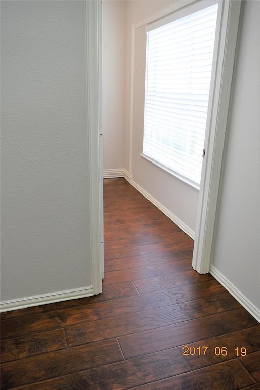 904 Park Row  Circle, McKinney, Texas 75072 - acquisto real estate best style realtor kim miller best real estate reviews dfw