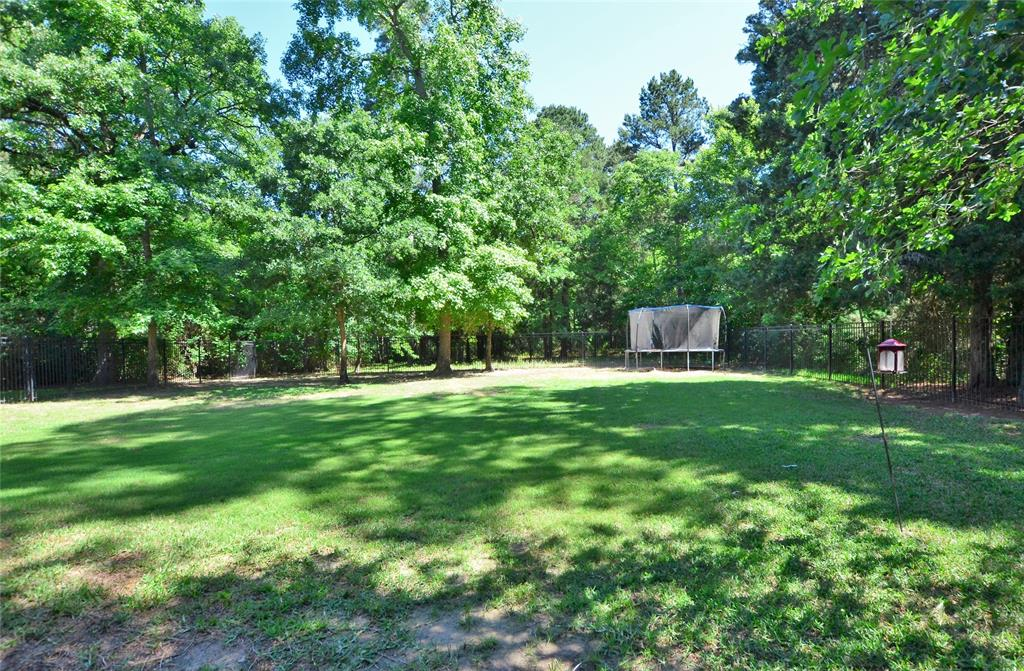5870 Stonegate  Trail, Tyler, Texas 75703 - Acquisto Real Estate best frisco realtor Amy Gasperini 1031 exchange expert