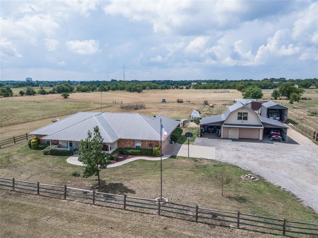 5445 County Road 4511  Commerce, Texas 75428 - Acquisto Real Estate best plano realtor mike Shepherd home owners association expert