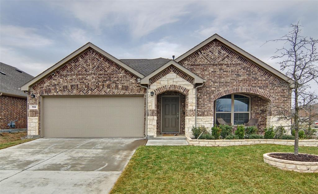 709 Pearl  Way, Arlington, Texas 76002 - Acquisto Real Estate best frisco realtor Amy Gasperini 1031 exchange expert