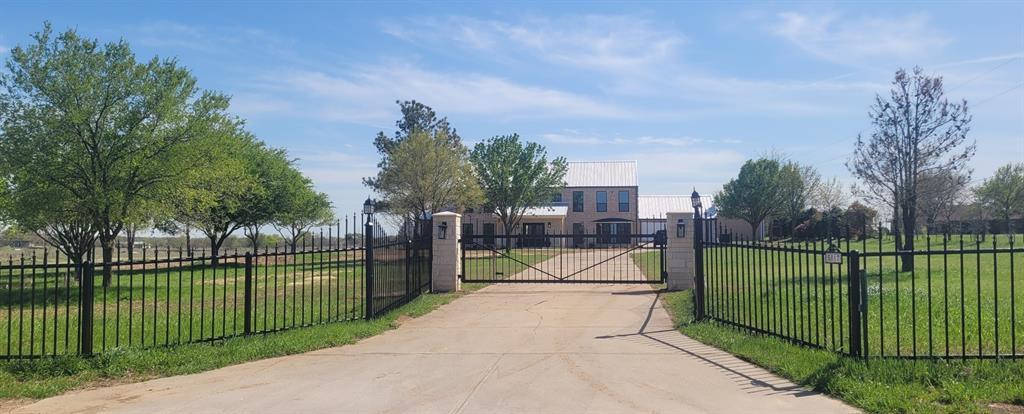 5817 County Road 913  Godley, Texas 76044 - Acquisto Real Estate best mckinney realtor hannah ewing stonebridge ranch expert