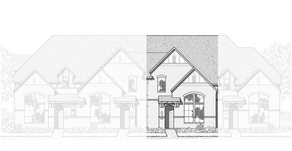 2409 Longspur  Drive, Aledo, Texas 76008 - Acquisto Real Estate best frisco realtor Amy Gasperini 1031 exchange expert