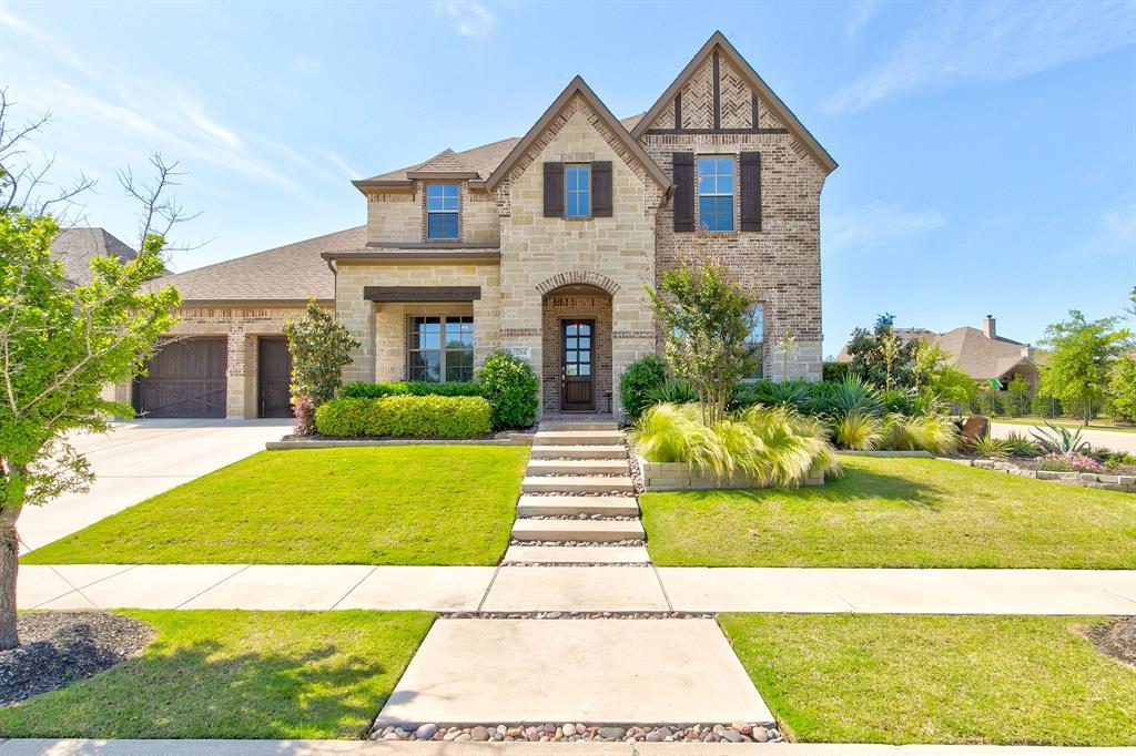 204 Creekview  Terrace, Aledo, Texas 76008 - Acquisto Real Estate best frisco realtor Amy Gasperini 1031 exchange expert
