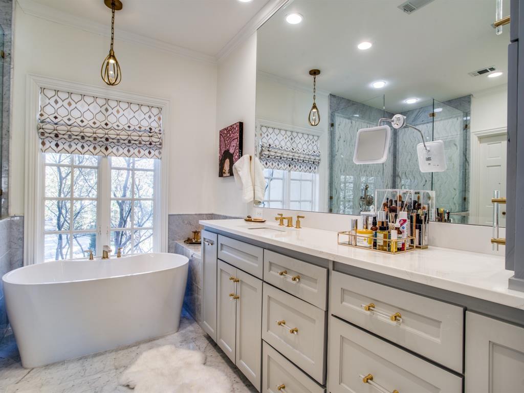 3821 Potomac  Avenue, Highland Park, Texas 75205 - acquisto real estate best realtor dfw jody daley liberty high school realtor