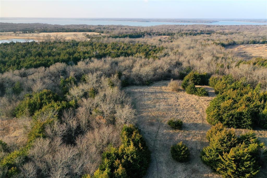 TBD B Flowing Wells  Road, Pottsboro, Texas 75076 - acquisto real estate best negotiating realtor linda miller declutter realtor