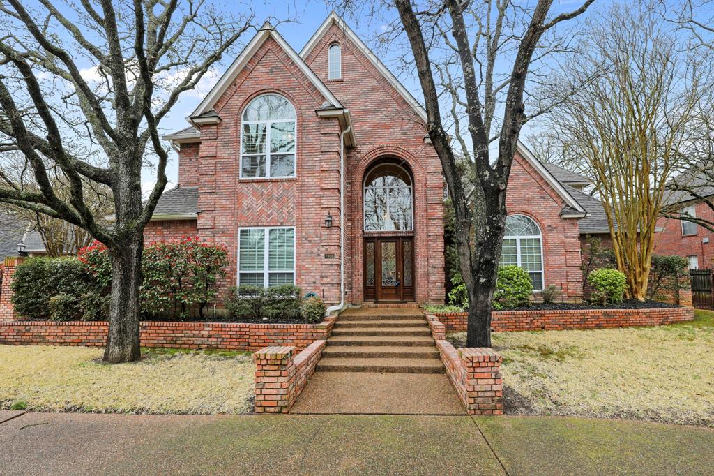 7906 Jefferson  Circle, Colleyville, Texas 76034 - Acquisto Real Estate best plano realtor mike Shepherd home owners association expert