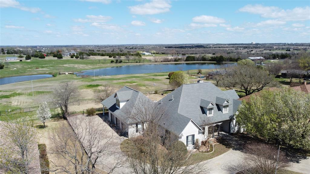 5 Canyon Ridge  Drive, Fate, Texas 75087 - Acquisto Real Estate best plano realtor mike Shepherd home owners association expert