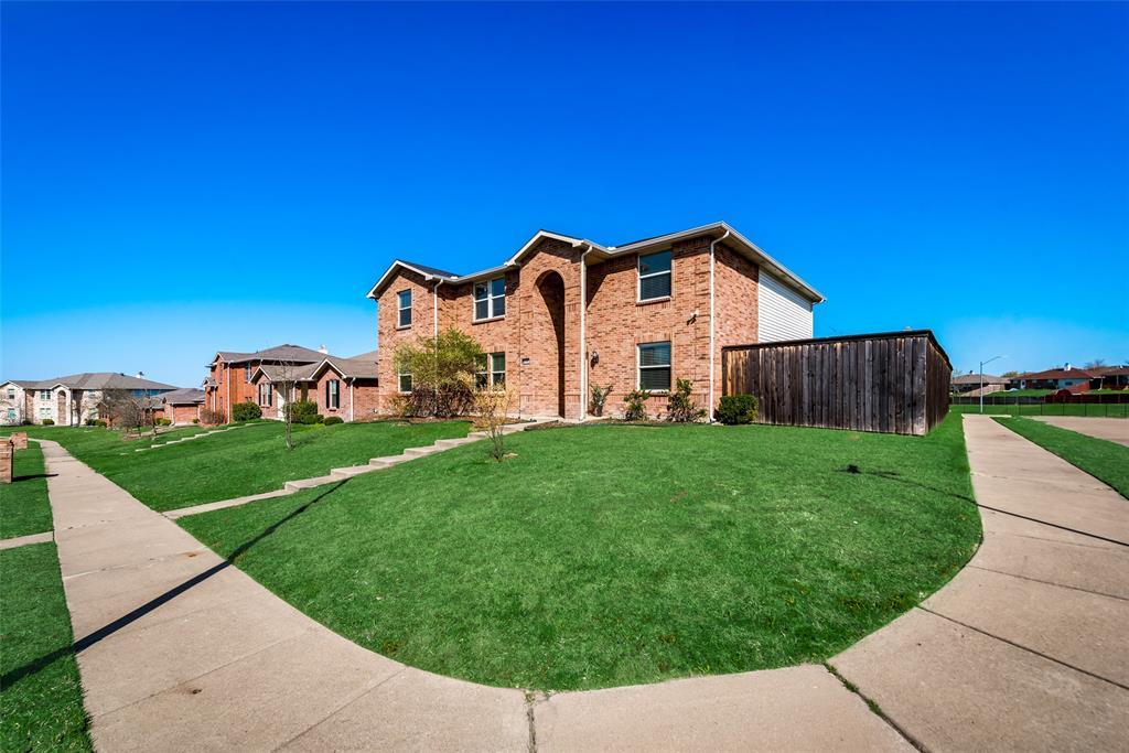 2737 Ingram  Circle, Mesquite, Texas 75181 - Acquisto Real Estate best mckinney realtor hannah ewing stonebridge ranch expert