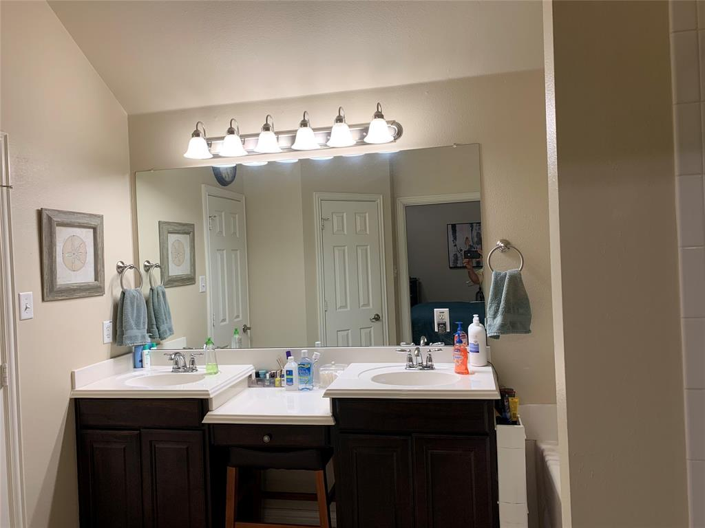 3111 Marble Falls  Drive, Forney, Texas 75126 - acquisto real estate best realtor dfw jody daley liberty high school realtor