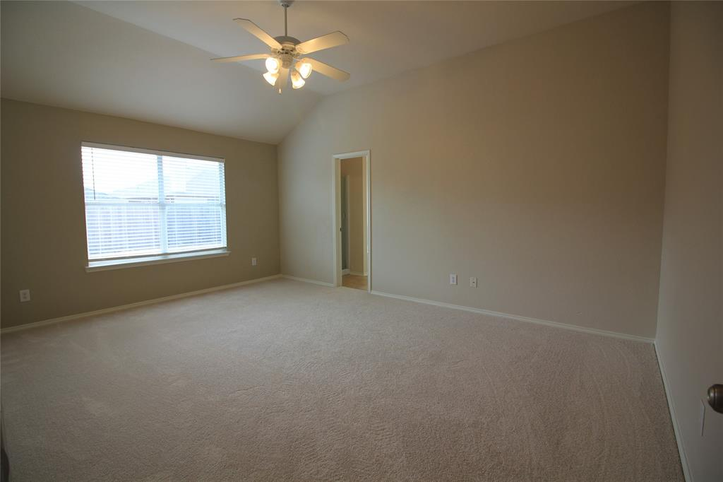 1217 Artesia  Drive, Fort Worth, Texas 76052 - acquisto real estate best real estate company to work for