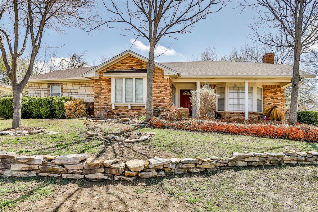 7633 Quail Ridge  Fort Worth, Texas 76179 - Acquisto Real Estate best frisco realtor Amy Gasperini 1031 exchange expert