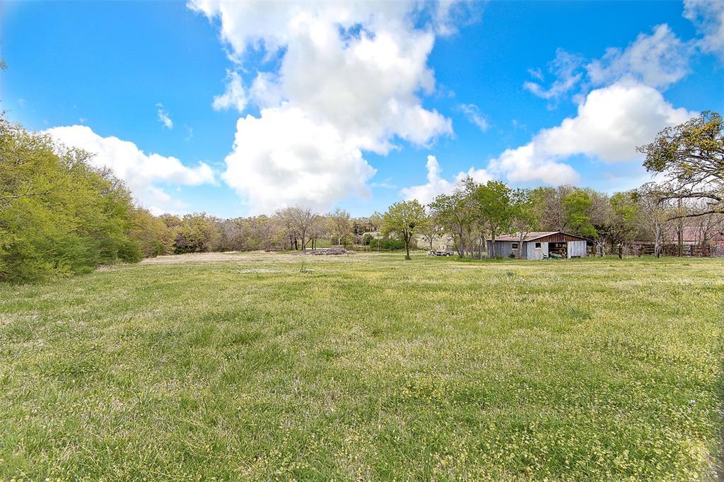 4985 Oak Grove Rendon  Road, Burleson, Texas 76028 - acquisto real estate best photo company frisco 3d listings