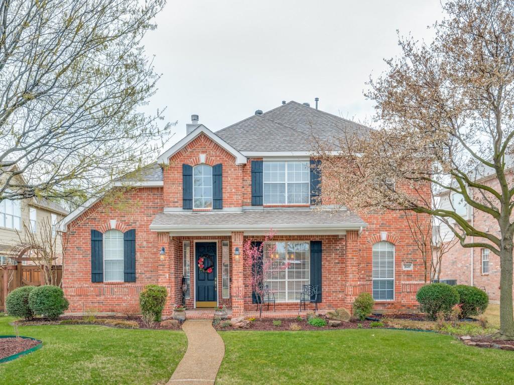 2649 Marshall  Drive, Frisco, Texas 75033 - Acquisto Real Estate best frisco realtor Amy Gasperini 1031 exchange expert