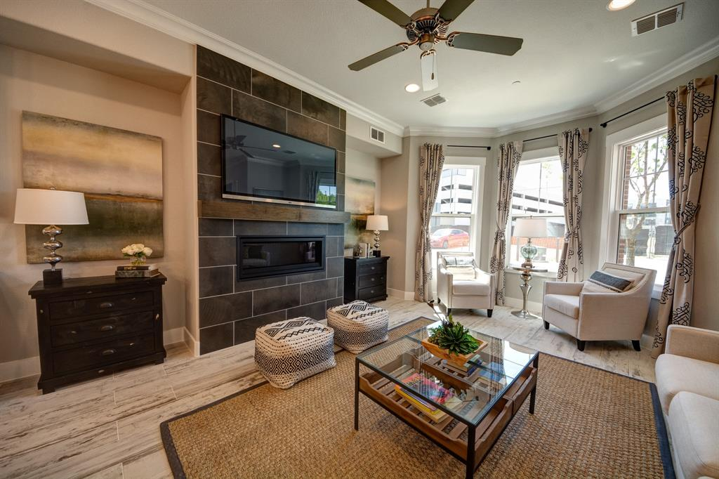 236 Morningside  Roanoke, Texas 76262 - Acquisto Real Estate best frisco realtor Amy Gasperini 1031 exchange expert