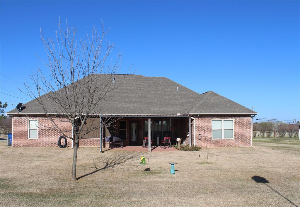 930 BOIS D ARC  Whitesboro, Texas 76273 - Acquisto Real Estate best mckinney realtor hannah ewing stonebridge ranch expert
