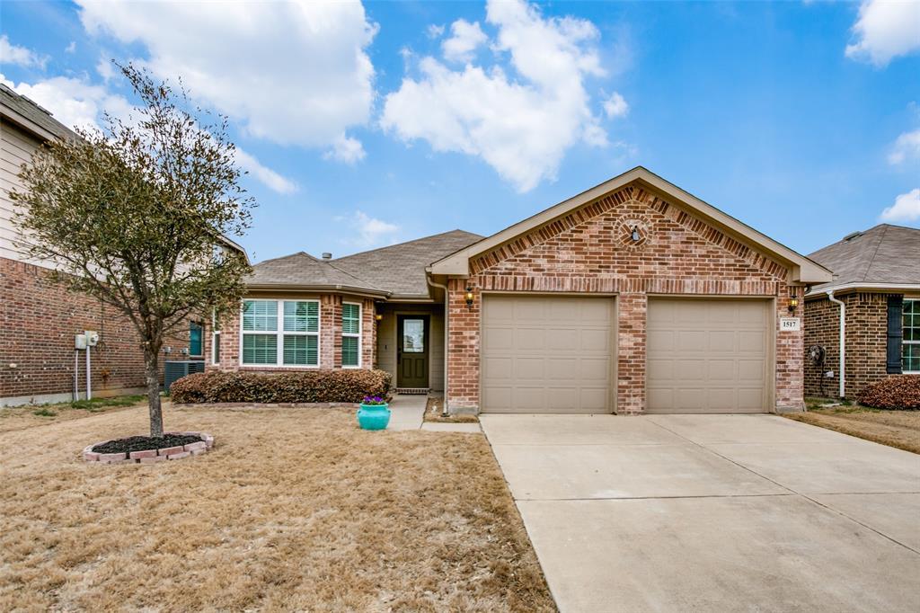 1517 Quails Nest  Drive, Fort Worth, Texas 76177 - Acquisto Real Estate best frisco realtor Amy Gasperini 1031 exchange expert