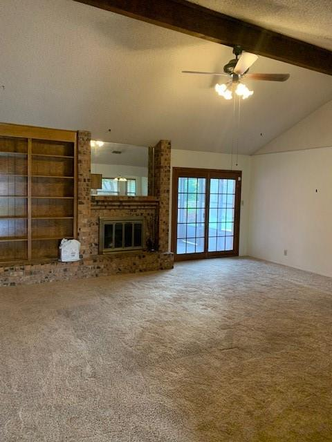 7048 Woodmoor  Road, Fort Worth, Texas 76133 - Acquisto Real Estate best mckinney realtor hannah ewing stonebridge ranch expert