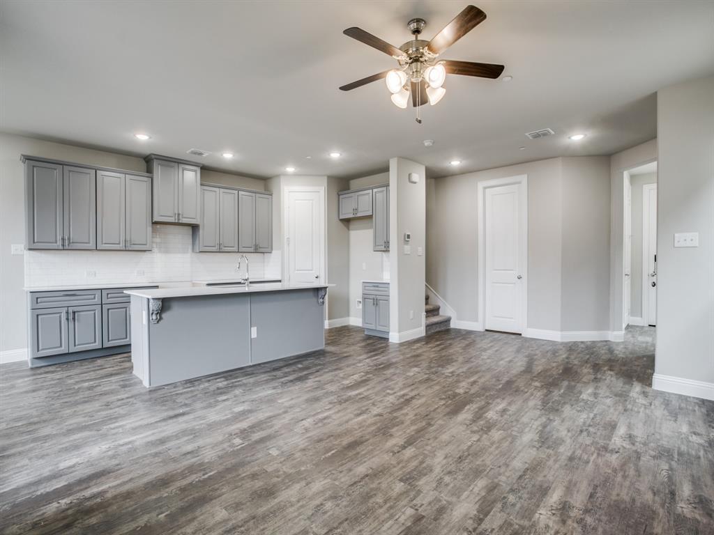 616 Hutchinson  Lane, Lewisville, Texas 75077 - Acquisto Real Estate best frisco realtor Amy Gasperini 1031 exchange expert