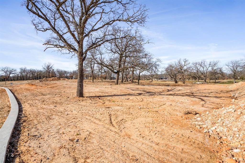 400 Claire  Court, Copper Canyon, Texas 76226 - Acquisto Real Estate best mckinney realtor hannah ewing stonebridge ranch expert