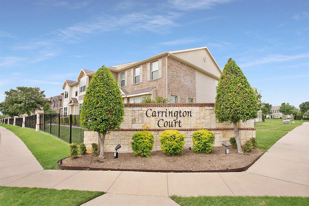 6929 Sandshell  Boulevard, Fort Worth, Texas 76137 - Acquisto Real Estate best frisco realtor Amy Gasperini 1031 exchange expert