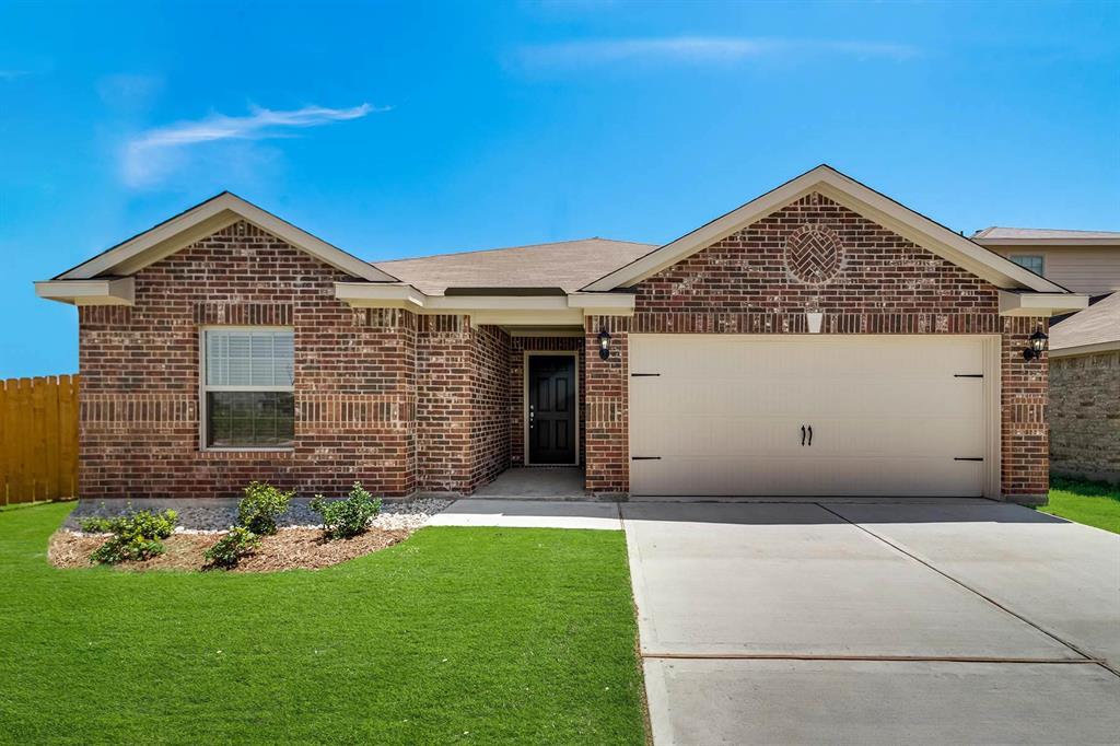 3015 Villegas  Way, Forney, Texas 75126 - Acquisto Real Estate best frisco realtor Amy Gasperini 1031 exchange expert