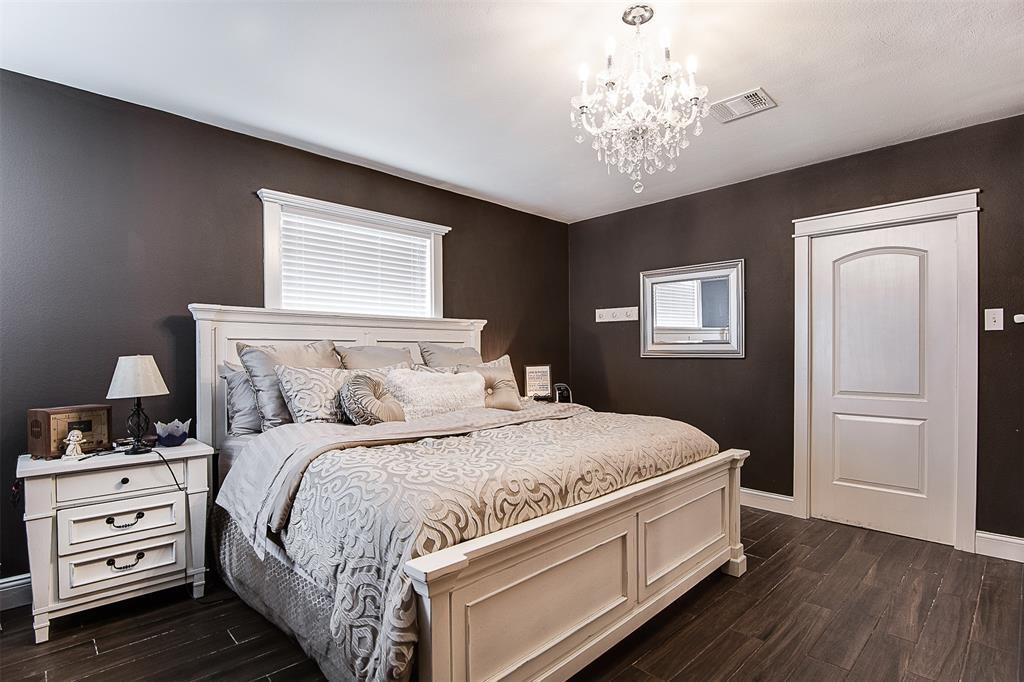 4985 Oak Grove Rendon  Road, Burleson, Texas 76028 - acquisto real estate best luxury buyers agent in texas shana acquisto inheritance realtor