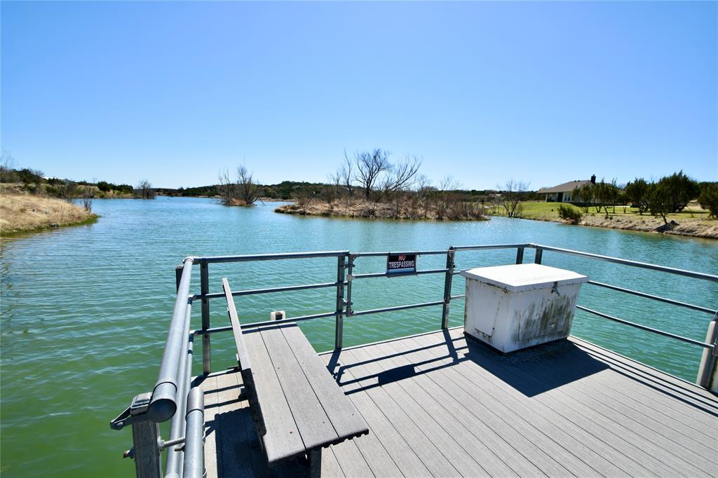 Tr 380 Anglers  Point, Bluff Dale, Texas 76433 - Acquisto Real Estate best frisco realtor Amy Gasperini 1031 exchange expert