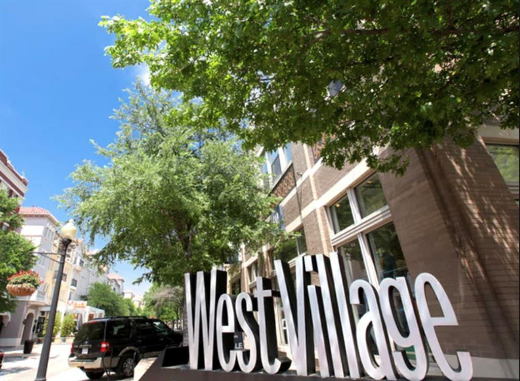 3225 Turtle Creek  Boulevard, Dallas, Texas 75219 - acquisto real estate best plano real estate agent mike shepherd