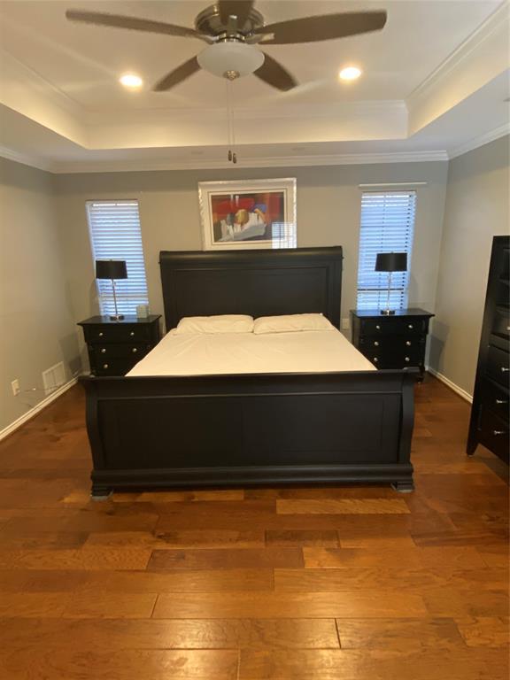 1520 Brazos  Trail, Plano, Texas 75075 - acquisto real estate best new home sales realtor linda miller executor real estate