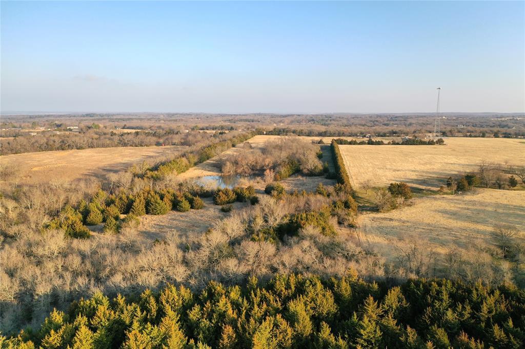TBD C Flowing Wells  Road, Pottsboro, Texas 75076 - acquisto real estate best prosper realtor susan cancemi windfarms realtor