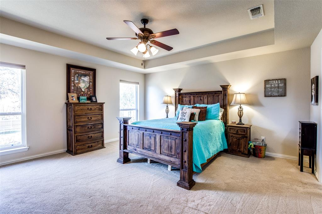 188 Sandpiper  Drive, Weatherford, Texas 76088 - acquisto real estate best photos for luxury listings amy gasperini quick sale real estate