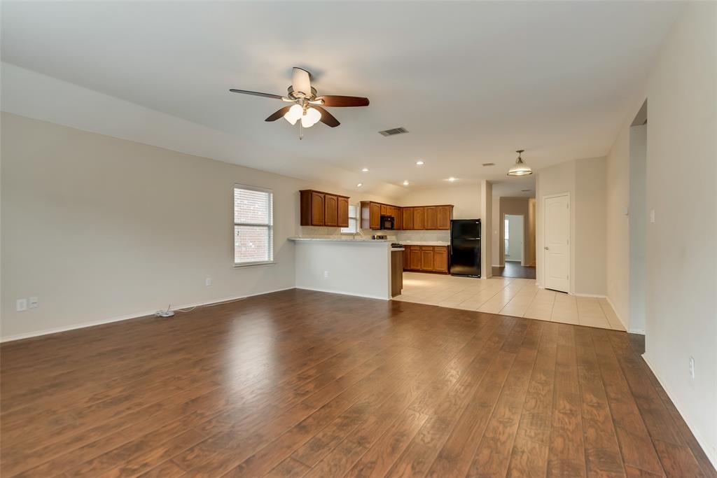 9704 Zaharias  Drive, McKinney, Texas 75072 - Acquisto Real Estate best frisco realtor Amy Gasperini 1031 exchange expert