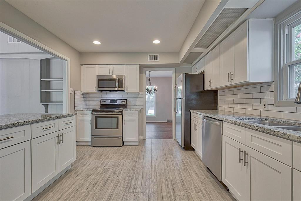 3239 Leahy  Drive, Dallas, Texas 75229 - acquisto real estate best listing agent in the nation shana acquisto estate realtor
