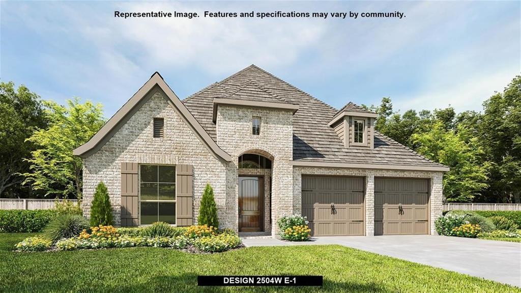 1207 Rushcroft  Way, Forney, Texas 75126 - Acquisto Real Estate best frisco realtor Amy Gasperini 1031 exchange expert