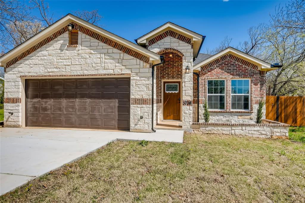 3704 Plum  Street, Fort Worth, Texas 76040 - Acquisto Real Estate best frisco realtor Amy Gasperini 1031 exchange expert