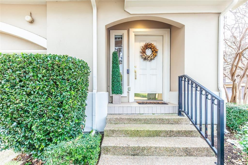 4126 Curtis  Court, Addison, Texas 75001 - Acquisto Real Estate best mckinney realtor hannah ewing stonebridge ranch expert