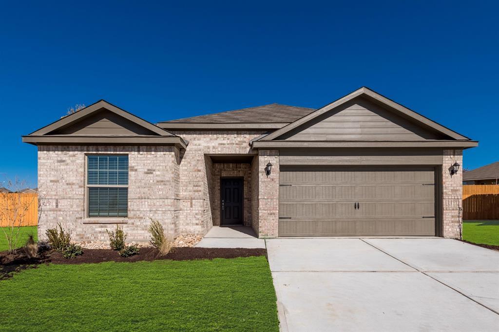 108 Caboose  Court, Newark, Texas 76071 - Acquisto Real Estate best frisco realtor Amy Gasperini 1031 exchange expert
