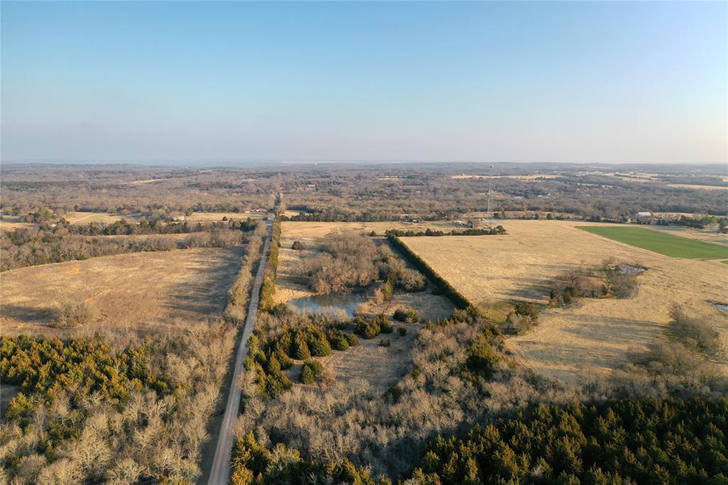 TBD C Flowing Wells  Road, Pottsboro, Texas 75076 - acquisto real estate best highland park realtor amy gasperini fast real estate service