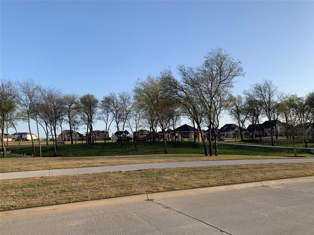 1041 Brookfield  Drive, Prosper, Texas 75078 - acquisto real estate mvp award real estate logan lawrence