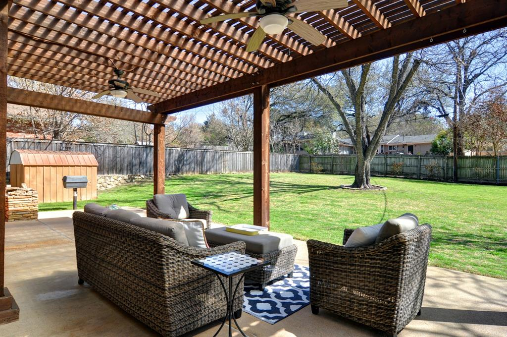 6345 Inca  Road, Fort Worth, Texas 76116 - acquisto real estate best relocation company in america katy mcgillen