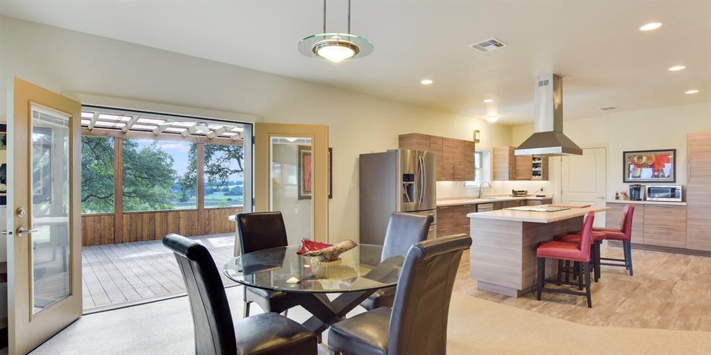 765-820 Brewer  Road, Fredericksburg, Texas 78624 - acquisto real estate mvp award real estate logan lawrence
