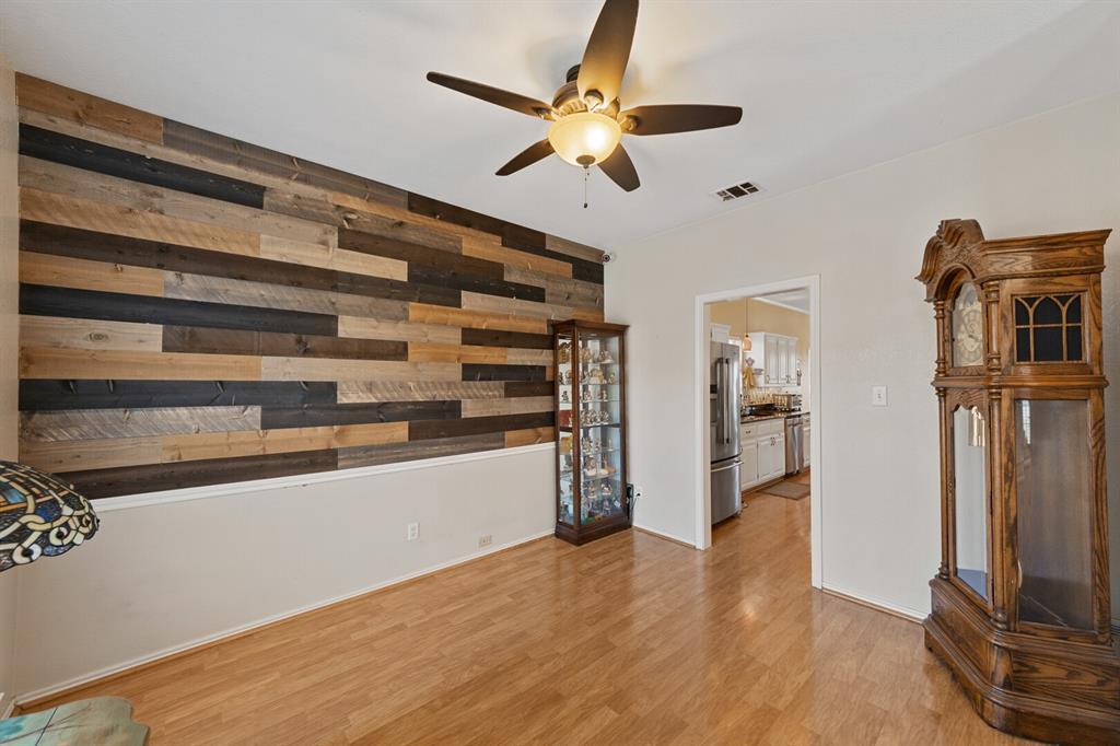 1352 Marken  Court, Carrollton, Texas 75007 - acquisto real estate best highland park realtor amy gasperini fast real estate service