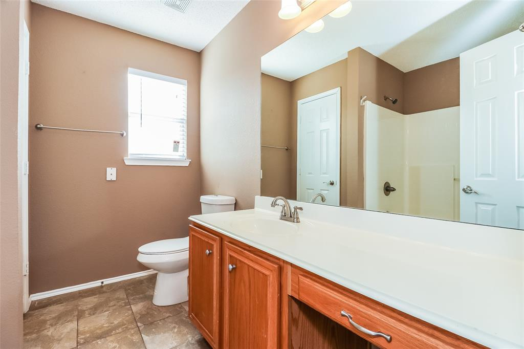 10636 Towerwood  Drive, Fort Worth, Texas 76140 - acquisto real estate best real estate company in frisco texas real estate showings
