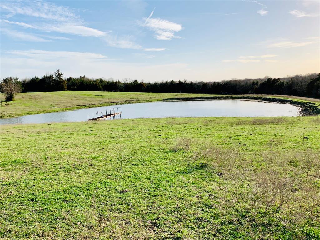 0000 County Road 834  Blue Ridge, Texas 75424 - Acquisto Real Estate best frisco realtor Amy Gasperini 1031 exchange expert