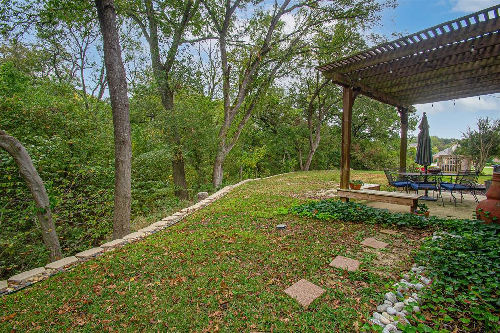 363 Preakness  Place, Van Alstyne, Texas 75495 - acquisto real estate best highland park realtor amy gasperini fast real estate service
