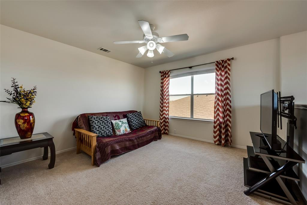 2613 Avenel  Court, Fort Worth, Texas 76177 - acquisto real estate best real estate company to work for