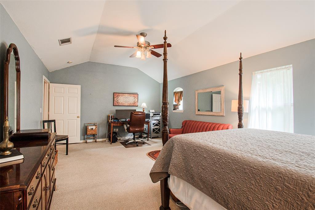 363 Preakness  Place, Van Alstyne, Texas 75495 - acquisto real estate best relocation company in america katy mcgillen