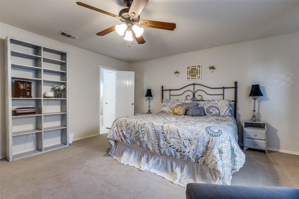 126 Angelina  Drive, Crandall, Texas 75114 - acquisto real estate best new home sales realtor linda miller executor real estate