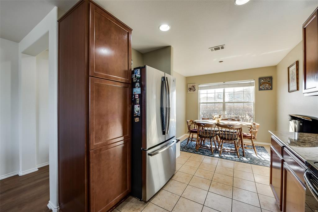 2613 Avenel  Court, Fort Worth, Texas 76177 - acquisto real estate best flower mound realtor jody daley lake highalands agent of the year